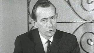 Former Alliance leader Oliver Napier dies