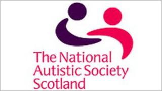 National Autistic Society Scotland