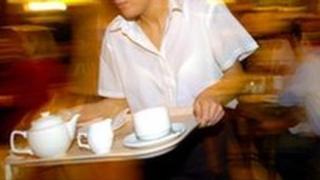 Cafe generic