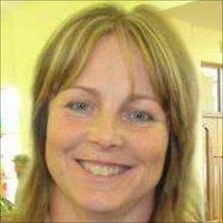 Karen Coyles