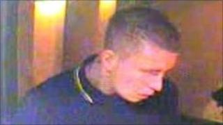 Man wanted in connection with a serious sexual assault in Lincoln
