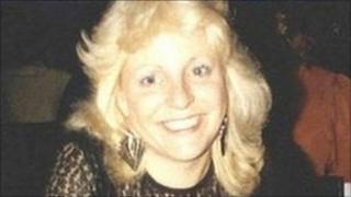 Patricia Bardon was found dead in her Belfast home