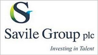 Savile Group