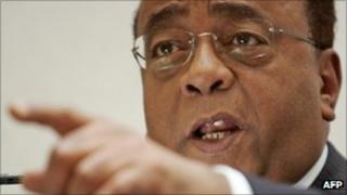 File Dr Mo Ibrahim,2006