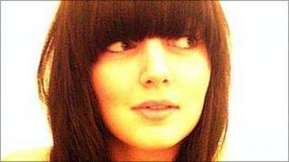 Jessica Harrison (pic: Staffordshire Police)