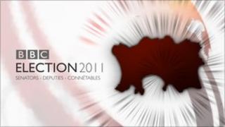 BBC Elections 2011