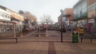 Waterlooville