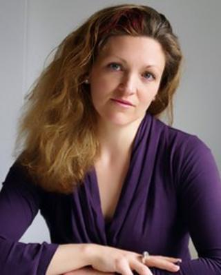 Rosie Mayer