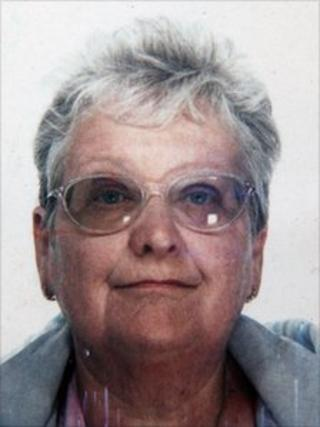 Valerie Ager
