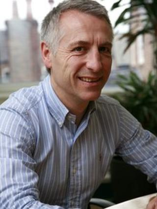 John Denny