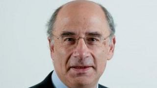 The inquiry into media practices and ethics is chaired by Lord Justice Leveson