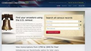 Censusrecords.com