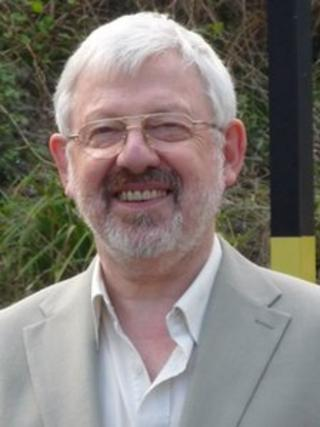 John Coyne