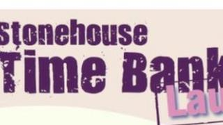 Stonehouse Time Bank