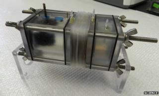 prototype generator
