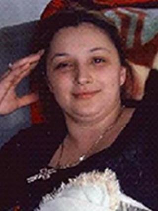 Andzelina Surmaj