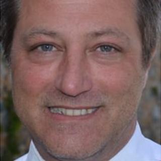 Jon Buckland