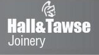 Hall and Tawse