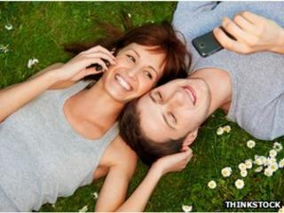 relationships (Thinkstock)