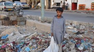 Ashiq - Karachi