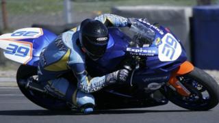 Kenny Edwards