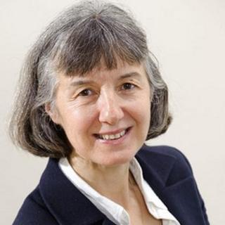 Helen Fraser