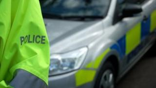 MSP Stewart Maxwell praises the tough stance taken by police against drink-drug drivers