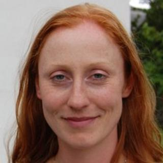 Nicola Diplock