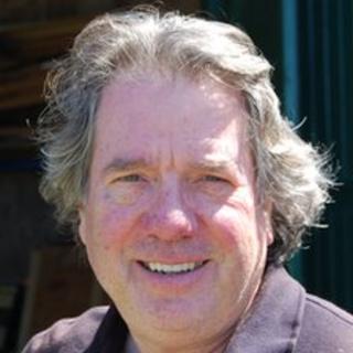 Ronnie Cairnduff