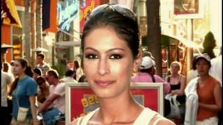 Sahar Daftary