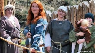 Clanranald
