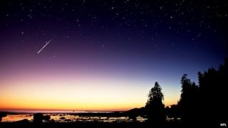 recent occurrence of meteor shower The leonids are a prolific meteor shower associated with the comet tempel– tuttle  another strong appearance of the leonids in 1868 reached an intensity  of  the 1833 storm was not due to the recent passage of the comet, but from a.
