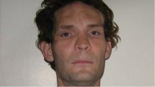 Danny Samuel, 35, also of Herlwyn Gardens, Tooting,