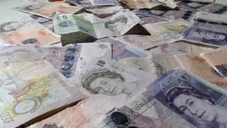 The insurance firm says the change could cost rule breakers thousands of pounds