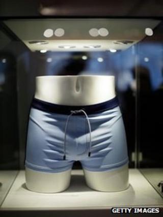 007 trunks