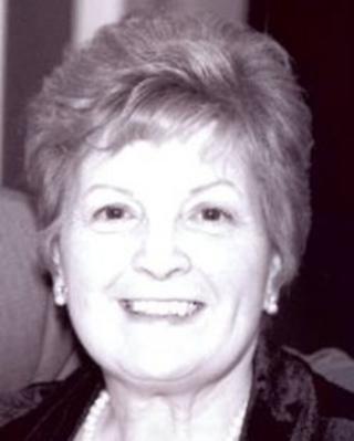 Ann Morris