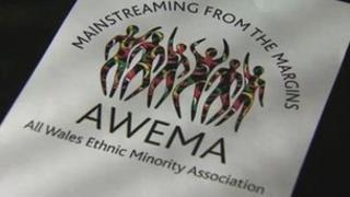 Awema report