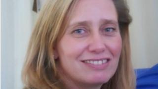 Diana Burgess