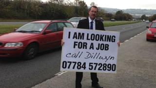 Dillwyn Davies