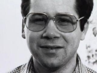Michael Sutherland