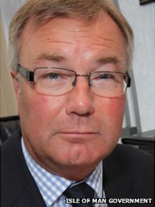 Colin Kniveton