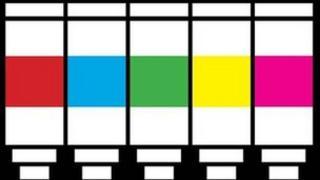 Logo Artist Ifanc Rhyngwladol Cymru