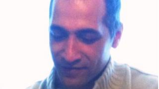 Jasbir Singh Bains