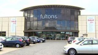 Fultons