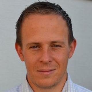 Chris Gnapp