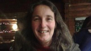 Doreen MacIntyre