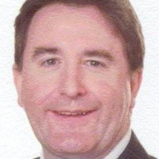 Paul McCaffery
