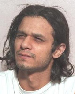 Sohaib Qureshi
