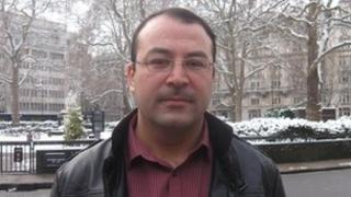 Husam Helmi