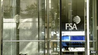 The FSA has so far secured 21 convictions in connection to insider trading